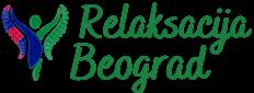 Relaksacija Beograd