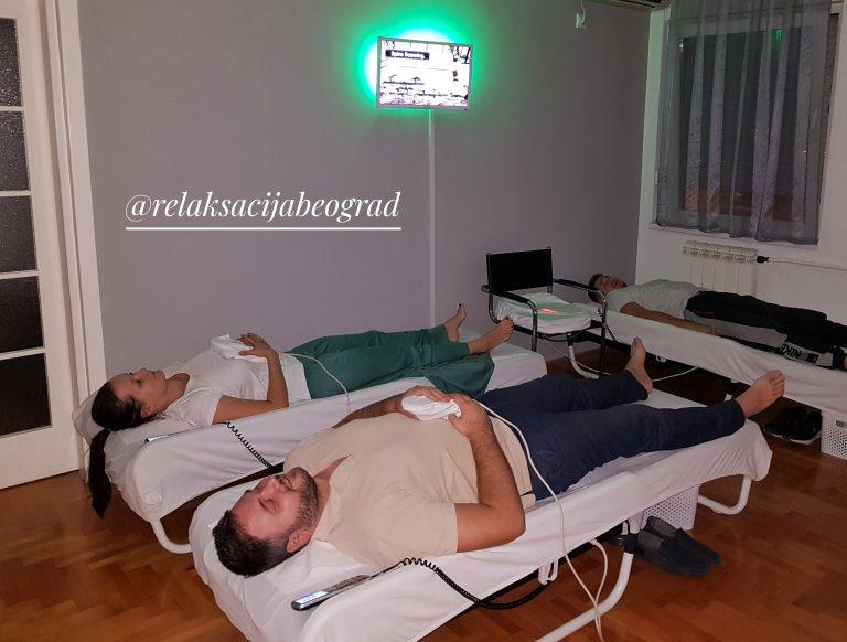 masazni-tretman-ledja-lumbalni-deo-porodilje